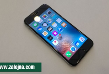 Gsm Apple iPhone 6S 64GB