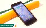 Gsm Motorola Moto G 4G