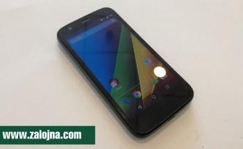 Gsm Motorola Moto E3