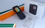 Gsm Nokia 130 Dual SIM с гаранция