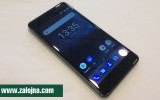 Gsm Nokia 6