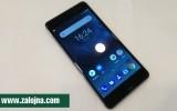 Gsm Nokia 6 Dual