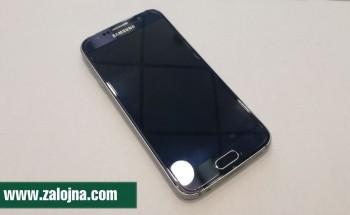 Gsm Samsung Galaxy S6