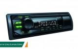 CD Плейър SONY DSX-A42UI