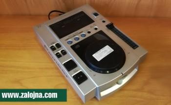 Dj плеър Pioneer CDJ-100S