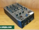 Миксер, мишпулт Behringer Pro Mix VMX300