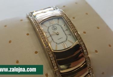 Часовник Oliver Weber Rabat