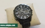 Часовник Casio Edifice EQB-510