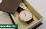 Часовник Daniel Wellington 0111DW