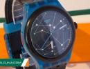 Часовник Swatch 19 Jewels ES40 автоматичен