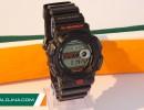 Часовник Casio G-shock 3088 g-9100