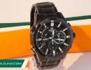 Часовник Casio Edifice EQB-510