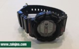 Часовник Casio G-shock 3088 g-9100