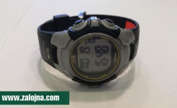 Часовник Timex 1440 Sports T5J561