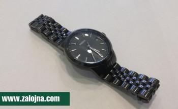 Часовник Fossil FS4820