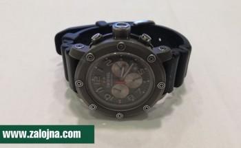Часовник TW Steel Grandeur Tech Mick Doohan TW612