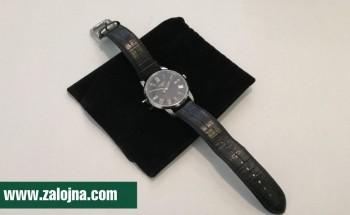 Часовник Tissot T033410B