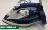 Ютия Tefal Aquaspeed Time Saver 70 FV5370E0