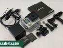 Спортна камера GoPro HERO4 Black