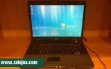 Лаптоп Acer Extensa 5630z