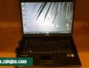 Лаптоп Fujitsu Siemens Amilo La1703