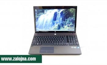 Лаптоп HP ProBook 4525s