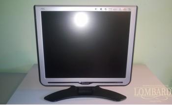 Монитор Philips 190c