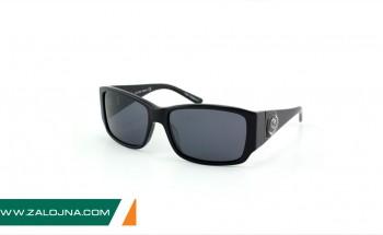 Слънчеви очила Esprit ET17707-538