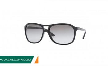 Слънчеви очила Ray-Ban RB4128 CAT4000