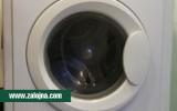 Пералня Indesit WIA 102
