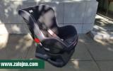 Детско столче за кола Chipolino