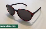 Слънчеви очила Esprit ET 17803