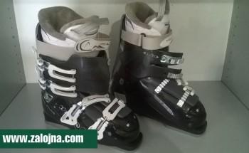 Обувки за ски Head Edge GP