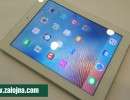 Таблет Apple iPad 3 3G
