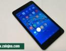 Таблет Huawei MediaPad T2