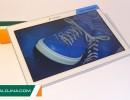 Таблет Lenovo Tab 2 A10-30 10.1 инча