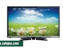 Телевизор JVC LT 40V543