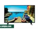 Телевизор LG 32LJ500V с гаранция