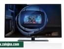 Телевизор Philips 40PFL3208H/12 40 инча LED